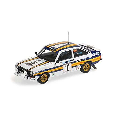 minichamps-400808410-143-scale-1980-ford-escort-ii-rs1800-number-10-winners-acropolis-rally-replica-