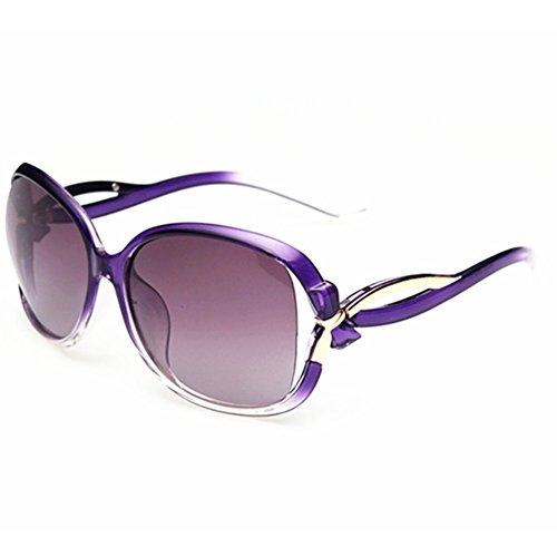 o-c-womens-ca2398-oversized-polarized-sunglasses-60mm