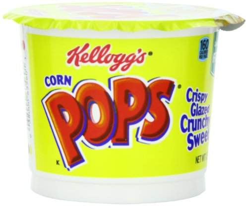 kelloggs-corn-pops-cereal-15-ounce-cups-pack-of-12