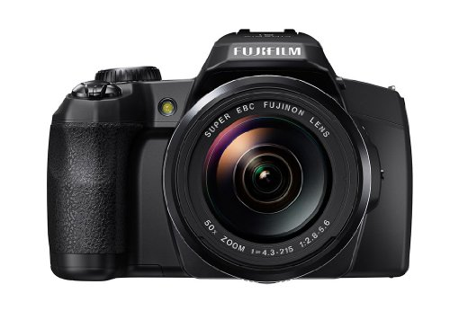 fujifilm-finepix-s1-digital-camera-164mp-50x-optical-zoom-3-inch-lcd