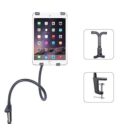 iegeek-tablet-gooseneck-holder-mount-stand-360-degree-rotation-flexible-adjustable-hands-free-bolt-c