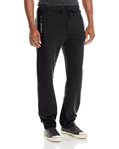 Versace Jeans Men's Logo Sweat Pants