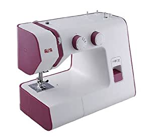 Alfa Next30 - Máquina de coser