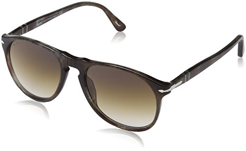 persol-lunette-de-soleil-po-9649s-9649-aviator-homme-972-51-havana-brown-smoke-brown-gradient