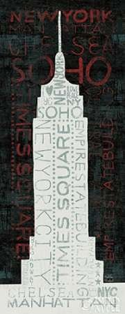 empire-state-building-red-par-mullan-michael-imprime-beaux-arts-sur-toile-petit-24-x-61-cms