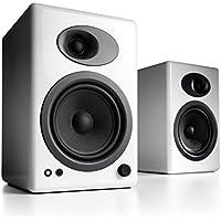 Audioengine 5+ Aktivlaustprecher wei�