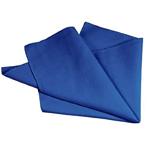 Hama Reinigungs und Schutztuch für Notebooks, Bildschirmdiagonale 40 cm (15,6 Zoll)