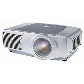 electronics u003e computers accessories u003e video projectors rh titanicimports com lcd projector hd66 manual