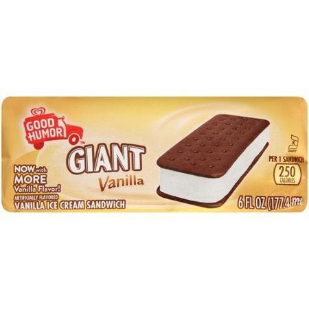 good-humor-giant-ice-cream-sandwich-vanilla-60-oz-24-count