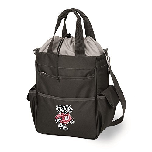 ncaa-wisconsin-badgers-activo-tote-by-picnic-time