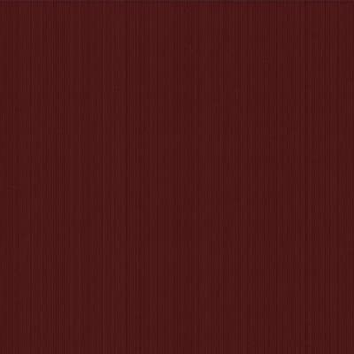 Graham Brown Beka Goumand Plain Wallpaper Rouge Purple from Graham & Brown