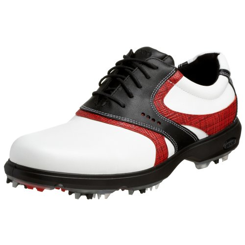 ECCO-Mens-Classic-Premier-Golf-Shoe