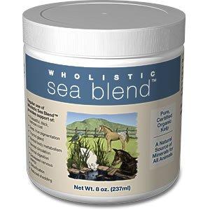 Wholistic Seablend 2 Lbs