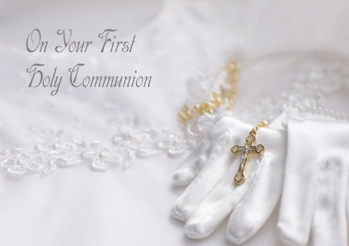 communion-glove-elegant-first-holy-communion-greeting-card-from-blue-frog