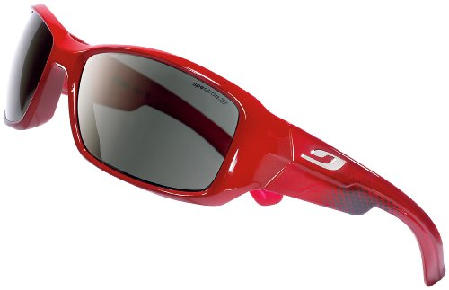Julbo Whoops Sunglasses - Photochromic Lens