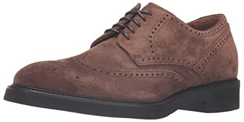 Aquatalia-Mens-Trevor-Oxford