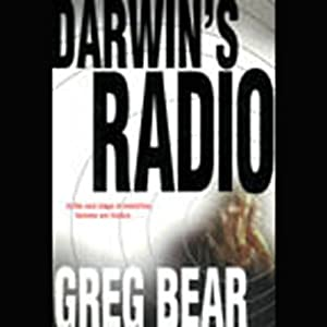 Darwin's Radio | [Greg Bear]