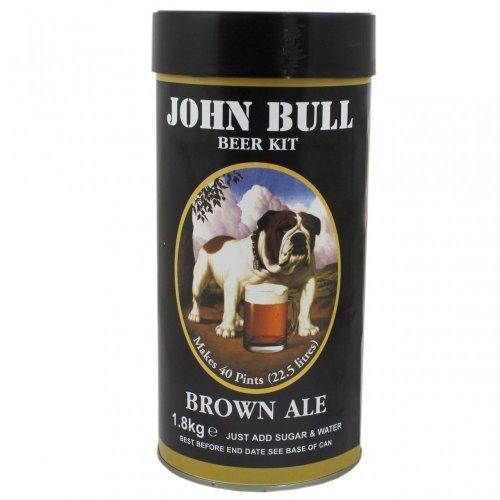 John-Bull-Marrn-Cerveza