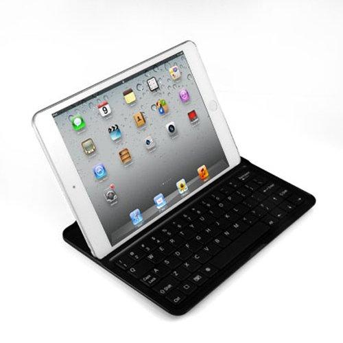 Laptop Wireless Keyboard