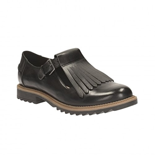 clarks-griffin-mia-65-uk-black-leather