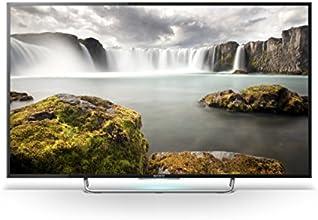 Sony KDL-48W705C SmartFull HD 1080p 48 Inch TV (2015 Model)
