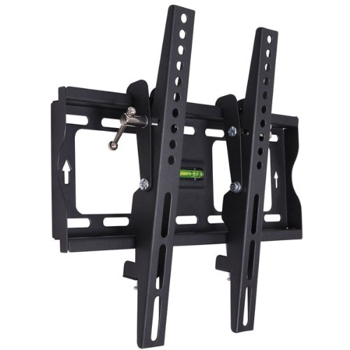 Lcd Led Plasma Tv Tilt Wall Mount - 17-37""