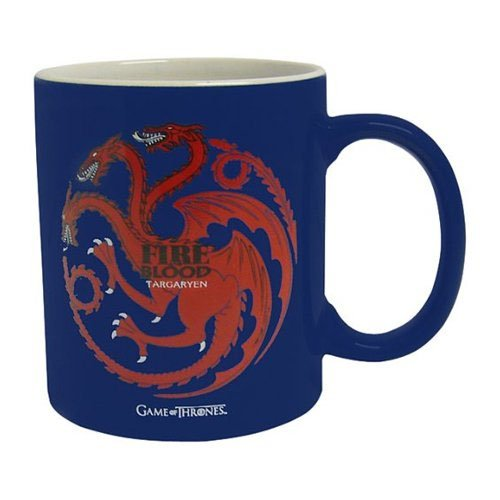 sd-toys-sdthbo02065-game-of-thrones-targaryen-taza-de-ceramica-color-azul-y-blanco-sdthbo02065-taza-