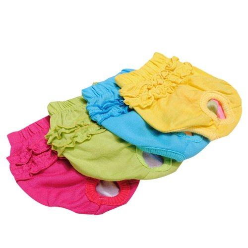 4-farben-cute-pet-hundebekleidung-elastische-shorts-hosen