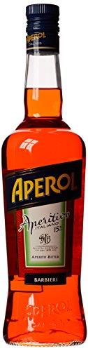 aperol-70-cl