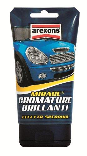 cromature-brillanti-gr-150-arexons-003032