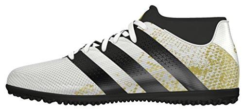adidas-boys-ace-163-primemesh-tf-football-training-shoes-white-ftwr-white-core-black-gold-met-55-chi
