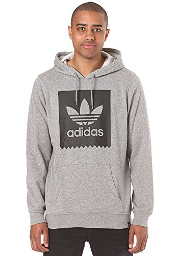 adidas-blackbird-basic-felpa-core-heather