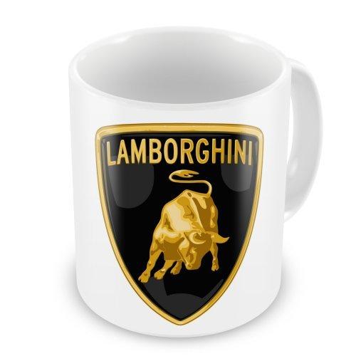lamborghini-car-manufacturer-coffee-tea-mug
