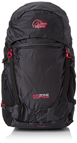 lowe-alpine-airzone-quest-nd30-womens-backpack-black