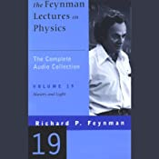 The Feynman Lectures on Physics: Volume 19, Masers and Light | [Richard P. Feynman]