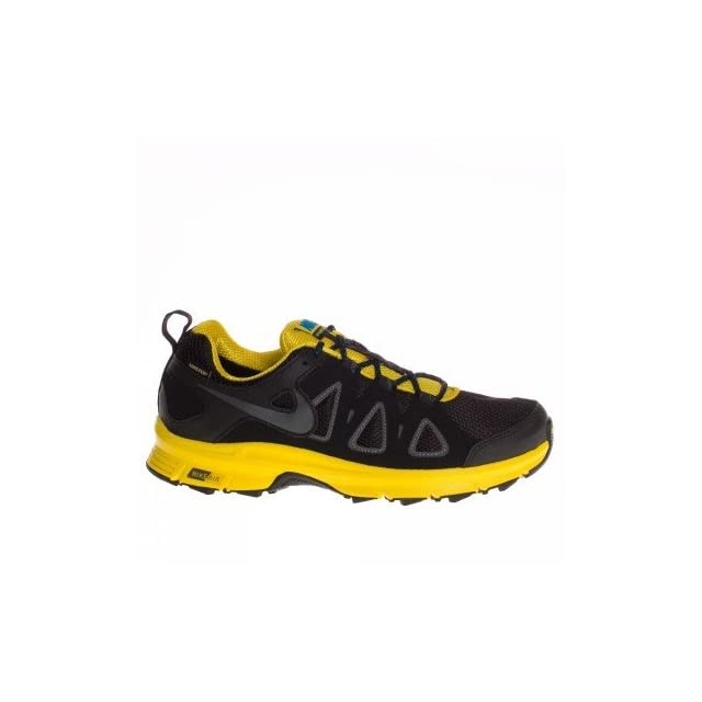 5e309292c71 Nike Air Alvord 10 Gore Tex Trail Running Shoes on PopScreen