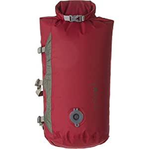 Amazon.com : Exped Waterproof Compression Bag : Camping