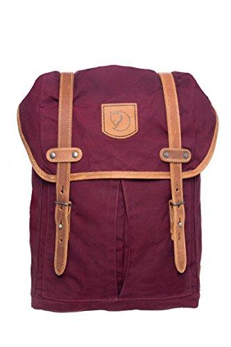 Unisex Rucksack No.21 Vintage Backpack