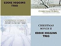 「クリスマス・ソング {the christmas song}」『エディ・ヒギンズ {eddie higgins}』