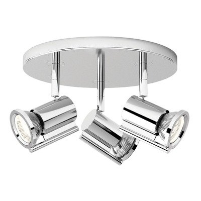 Astro Lighting Misumi Round Bathroom Ceiling Light 6080