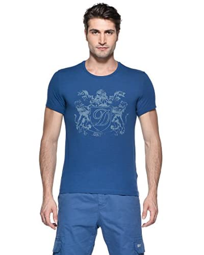 Datch Beachwear & Underwear Camiseta