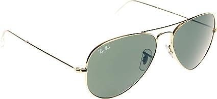 duplicate ray ban aviator sunglasses  ray-ban rb3025