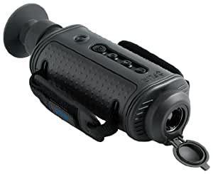 FLIR HS - 324 Patrol 19 mm Thermal Imaging System