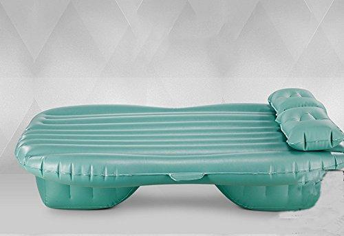 voitures transportant gonflable voiture choc voiture matelas adulte suv berline voyageant en. Black Bedroom Furniture Sets. Home Design Ideas