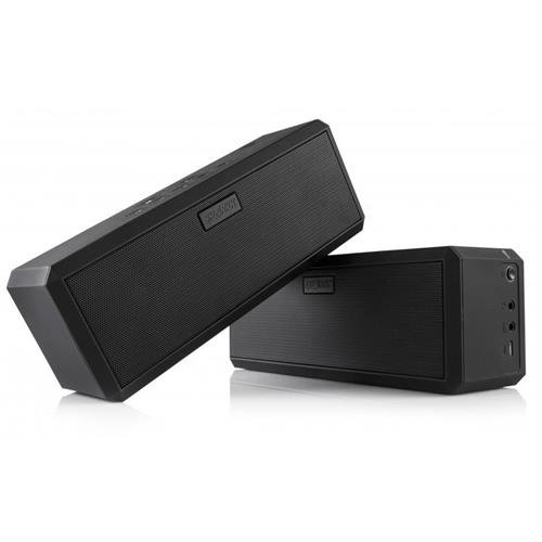 SHARKK-SP-SK869TW-Wireless-Speaker