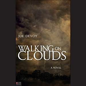 Walking On Clouds | [Joe Devoy]