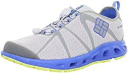 Columbia Men s Powerdrain II Water Shoe