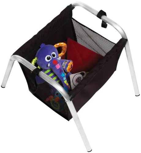 Mountain Buggy Bassinet Stand.