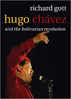 The Bolivarian Revolution in Venezuela Paperback – August 17, 2005