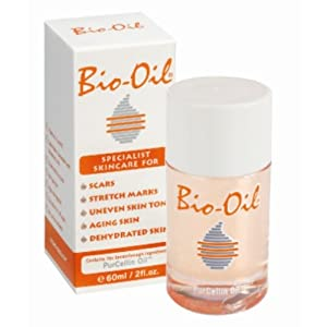 Bio-Oil Specialist Skincare, 4.2 fl oz